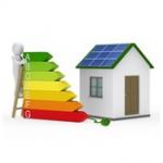 bonhomme-classe-energie-habitat