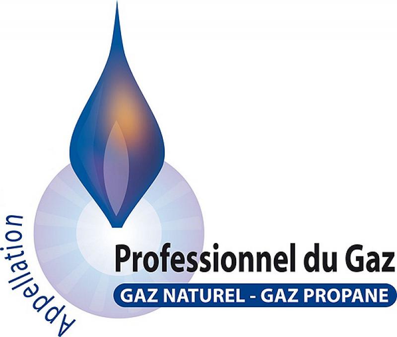 solartec-gaz